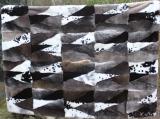 Bestseller Rex Kuschelfelldecke Grau Mix 140x200 cm